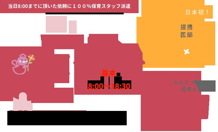 basic_image.png